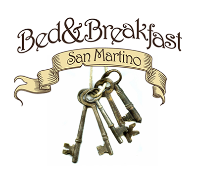 Bed & Breakfast Montalfoglio di San Lorenzo in Campo